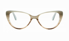 Cat Eye New Style Sale Eyeglasses 2014 Women Eyeglasses Frame