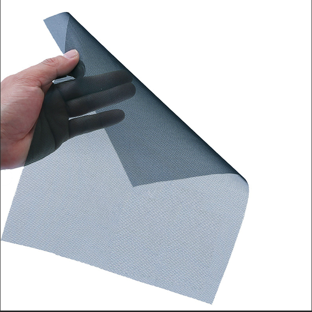 3m window crystalline 90% cr 90 film 36 <strong>x</strong> 48 casement free sample