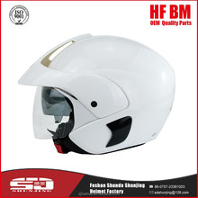 Special Design Widely Used Specialized Bike Helmet