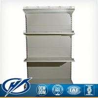 Factory Price Corrosion Protection Retail Cd Display Stands