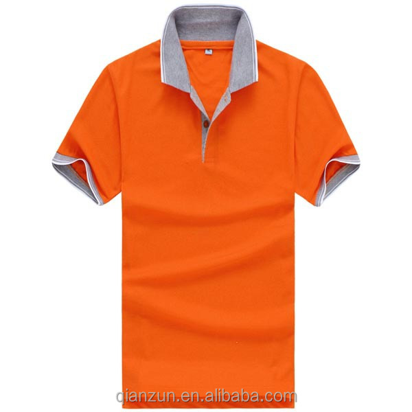 Bulk polo shirts brand polo original price mens polo shirt for Polo brand polo shirts