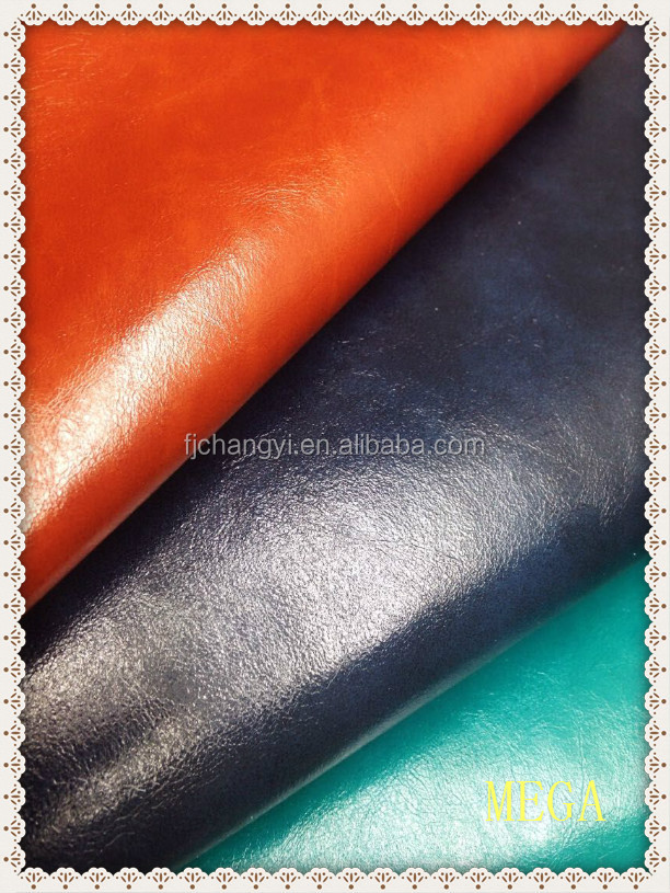 CRAZY HORSE PATTERN KELONE LEATHER,CHINA MICROFIBER LEATHER FOR SHOES ,CHINA SYNTHETIC FAUX LEATHER,HANDBAGS LEATHER