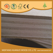 MDF fancy lvl plywood for door core use ,japan korea market