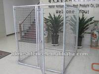 poratable dog run kennels superior design& quality construction