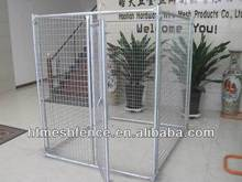 portable dog run kennels superior design& quality construction