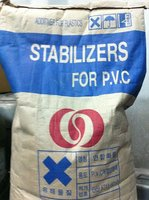 PVC One-Pack Stabilizer