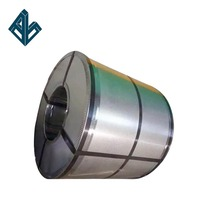 High Quality Zincalume/Galvalume SGCC Astm A792 Galvalume Steel Coil/plate/sheet/strip Az150/astm B209m 1050 H24 gl In Stock
