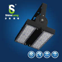 Shenzhen Eco-friendly Aluminum Pure White 120w 160W LED Tunnel light Big Lots Lamps