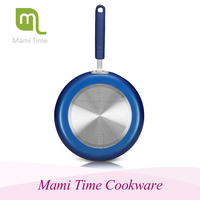 ceramic Pancake Maker, ceramic fry pan , non-stick frying pan
