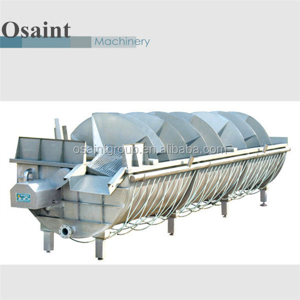 High quality poultry slaughtering equipment/Chicken slaughterhouse line