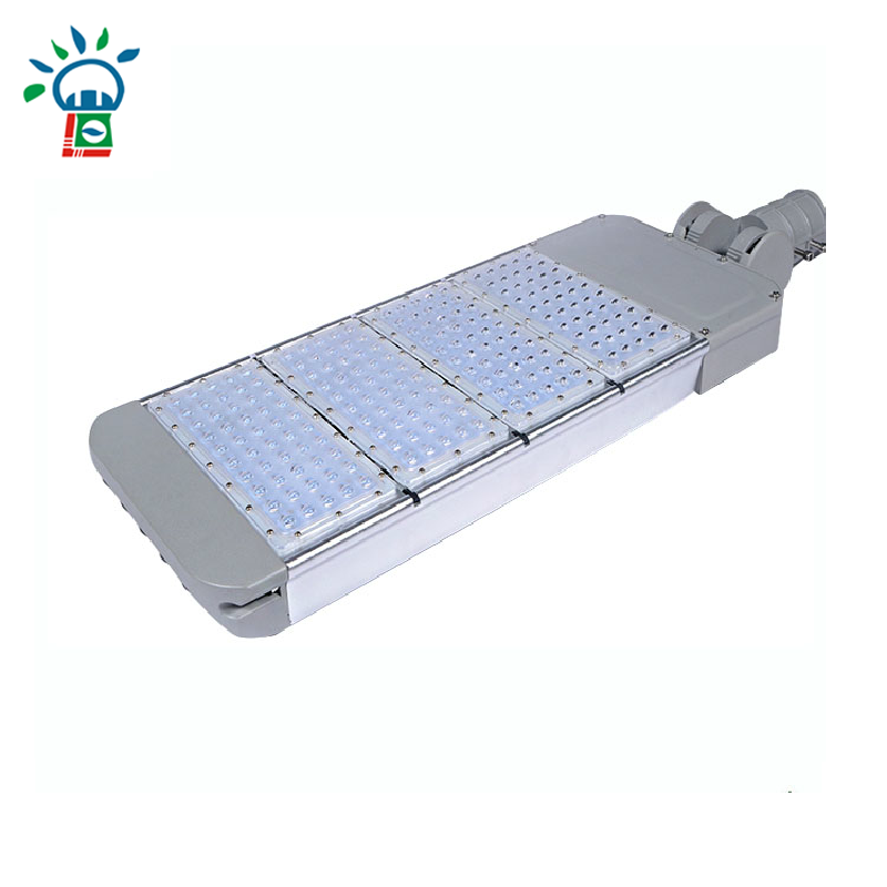 200 watt waterproof led street light wholesale