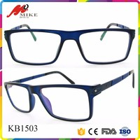 Guaranteed quality proper price optical frames distributors
