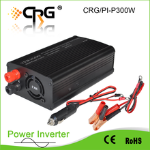 300W solar electric generator power inverter for fans