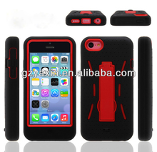 For iphone5c Case Wholesale,Protective Cover For iphone5c,Mobile Case for iphone5c