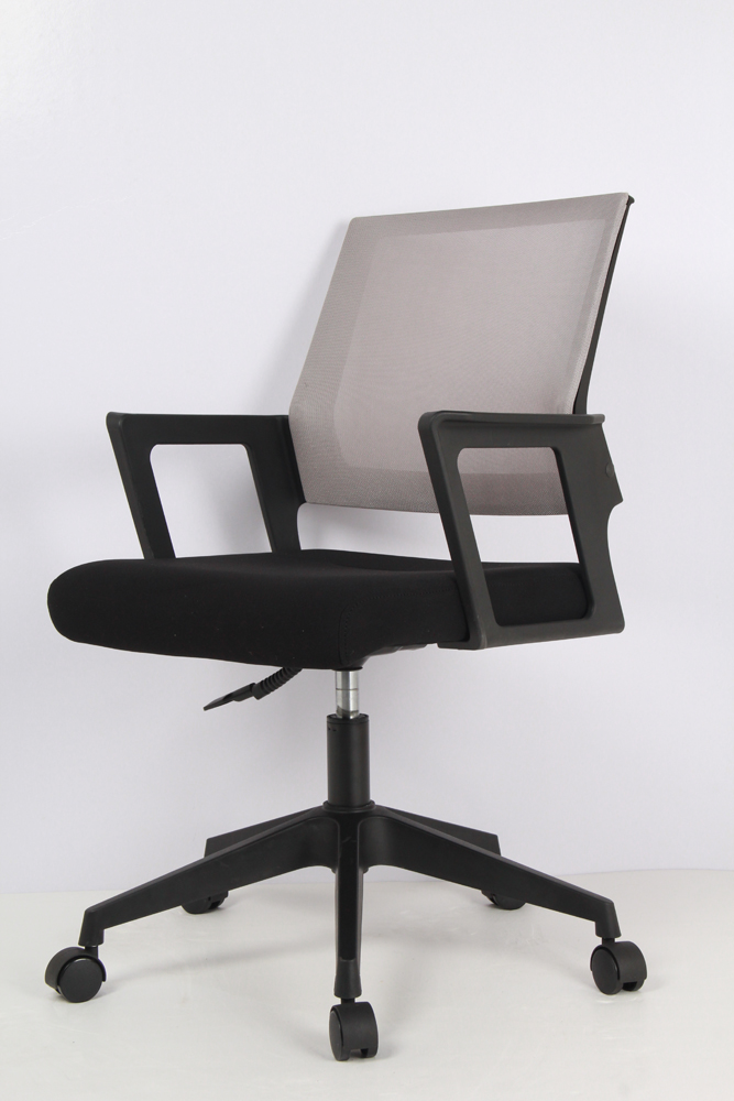 office chair with folding back fg g buy office chair with folding