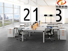 KD-10A excellent design Best Office Furniture for Small Spaces