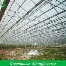 greenhouse sale for vegetables