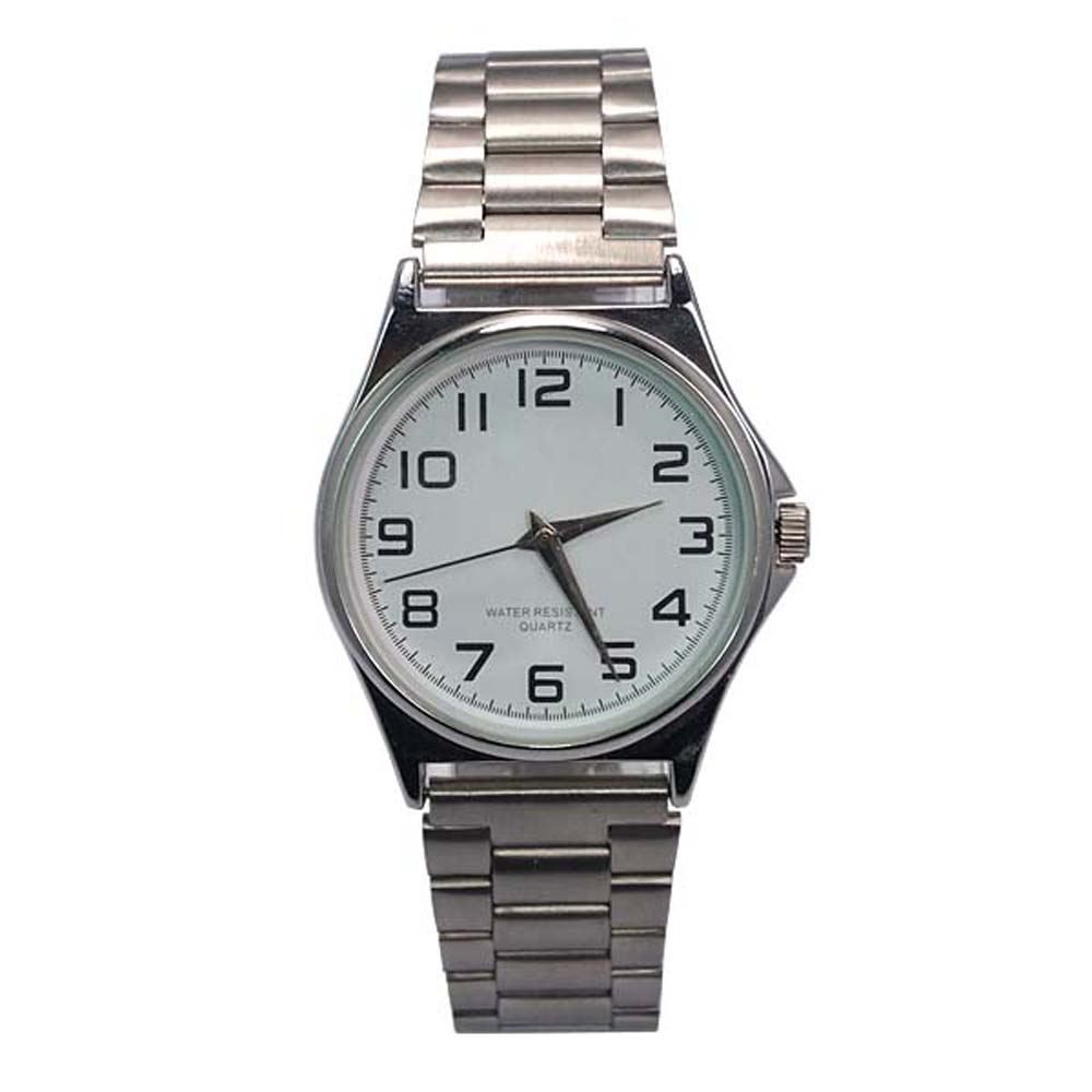 cheap watches from china