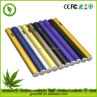 Alibaba best price cbd oil electronic cigar disposable e cig free sample free shipping