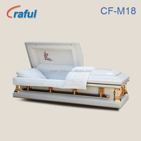 CF-M18 Oblong Carnation Special China Market