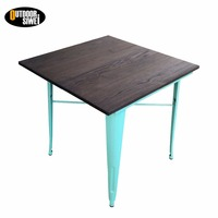 Top Grade Portable Picnic Dining Table