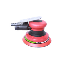Hot Sale Pneumatic Polisher Air Tools Car Polisher