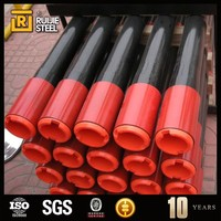 used oil well casing pipe for excavator,api5l oil pipe line,manufactory steel casing pipe sizes