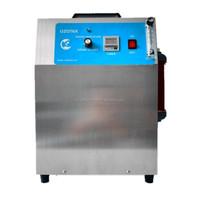 industrial ozone water treatment/air purifier/Long life aquarium ozonizer 10Grams/hour/ozoniser/ozonator/ozone generator