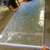 China wholesale tempered glass dining table tops price