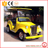 automible cheap golf cart for sar/kit car/electric car for sale