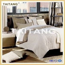 New arrival high quality famous brand bedding set
