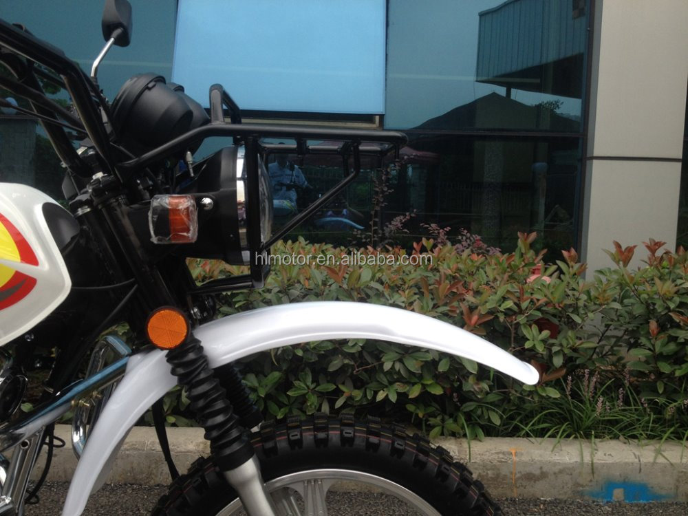 China 125cc 150cc 200cc dirt bike off road motorcycles for sale in kenya