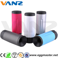New idea Egg master & egg roll master Egg maker & rollie egg master