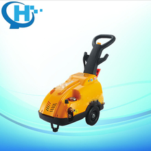 1750PSI strong power electric motor poultry house high pressure washer