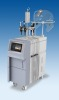 /product-detail/g882a-water-oxygen-jet-facial-hydro-machine-oxygen-jet-skin-care-system-60533356892.html