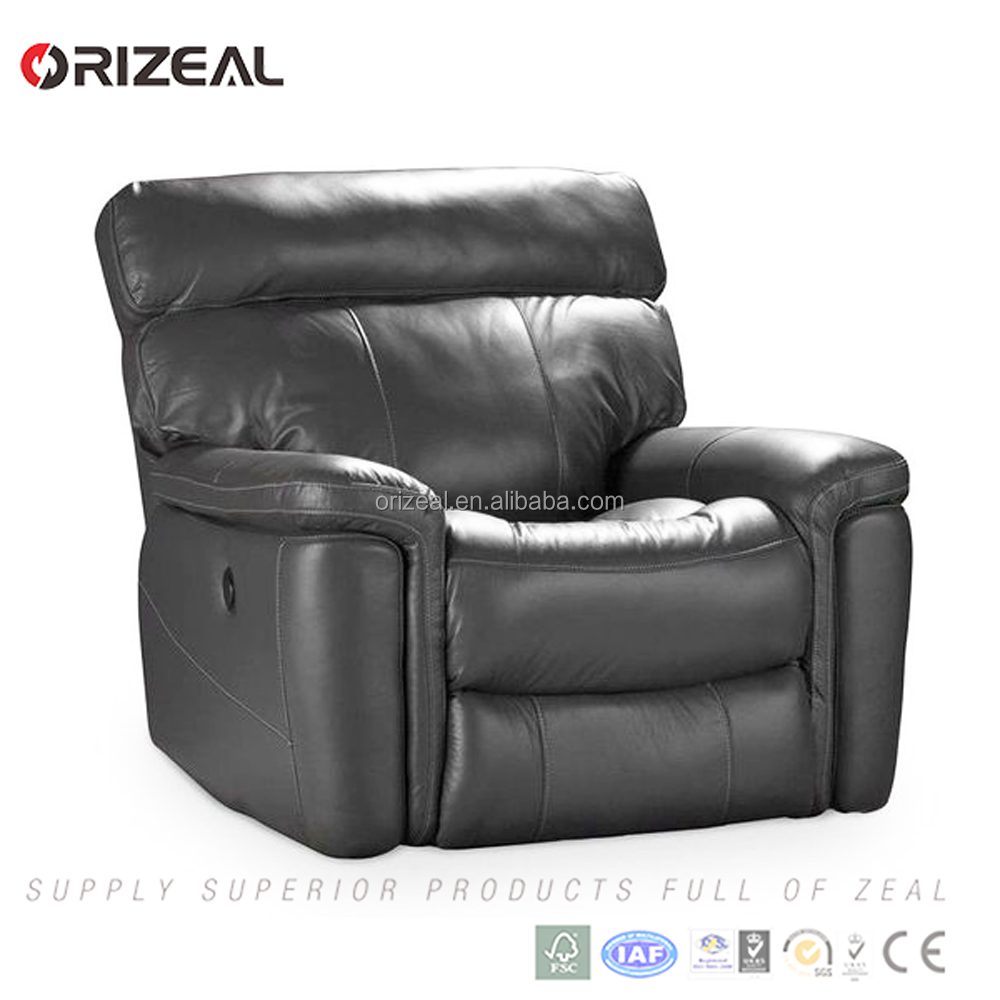 electric recliner lift chair photos