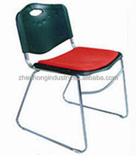bw low price visitor chair 2015 big discount in stock color red cheap plastic stacking low price visitor chair