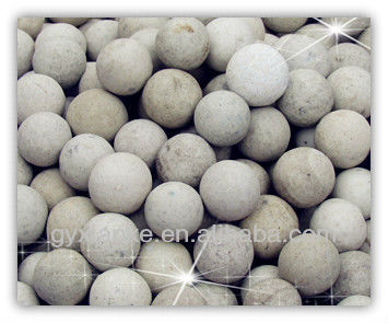 High-quality Medium Alumina Ceramic Balls for Sale,alumina ceramic ball filter media,manufacturer supply alumina ceramic ball