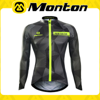 China best supplier Top quality men cycling windbreaker jacket