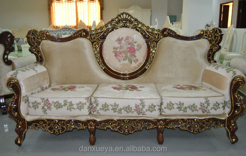 alibaba french china luxury lobby hotel furniture alibaba furniture