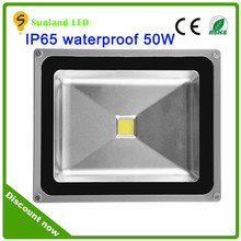 10w 20w 30w 50w 70w outdoor led flood light , waterproof led flood light , 50w high lumen outdoor flood