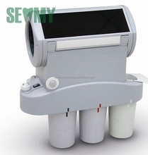 Dental Manual X-ray Film Processor