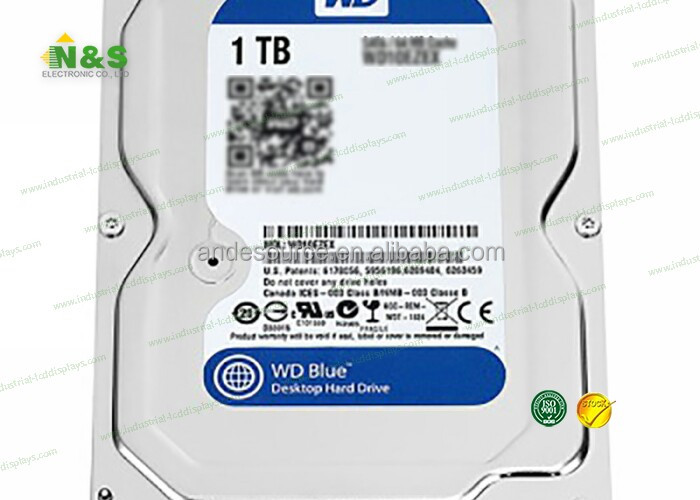 1TB SATA Server HDD WD10EZEX for WD Disk Drive