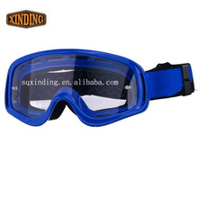 High Quality Hot Sale Stylish Cool Dirt Bike Off Road Motorcycle Goggles