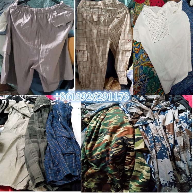 winter and summer bangkok clothing wholesale importers