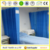 Medical Care Anti Bacterial Disposable Hospital