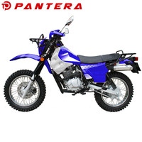 150CC 175CC Gasoline Cheap China Motorcycle