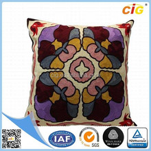 Wholesale cheap air cushion