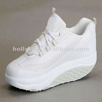 2013 Hotsale Fitness Steps Shoes