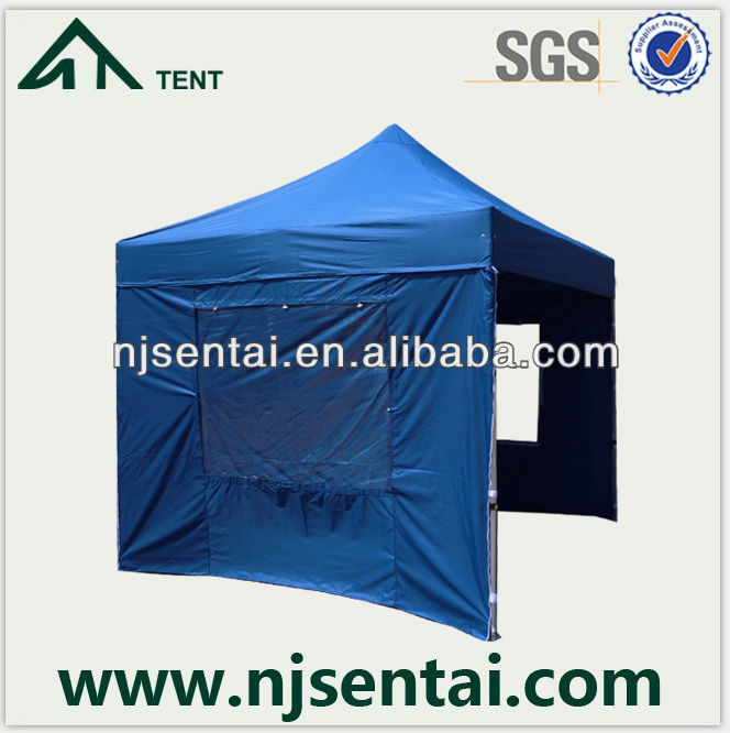 13 x 13 canopy/4x4 pop up canopy/folding tent